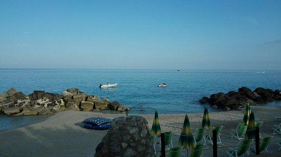 Villaggio Tramonto: IMG_20160820_075523_large.jpg