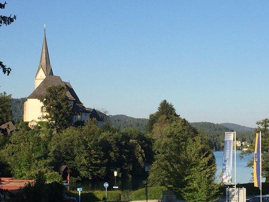 Maria Worth, Austria: photo0.jpg