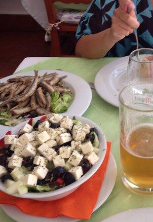 Binibeca, İspanya: photo0.jpg