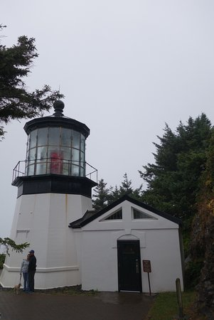 Tillamook, OR: photo1.jpg