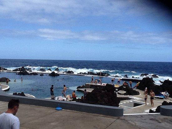 Porto Moniz Natural Swimming Pools: photo0.jpg