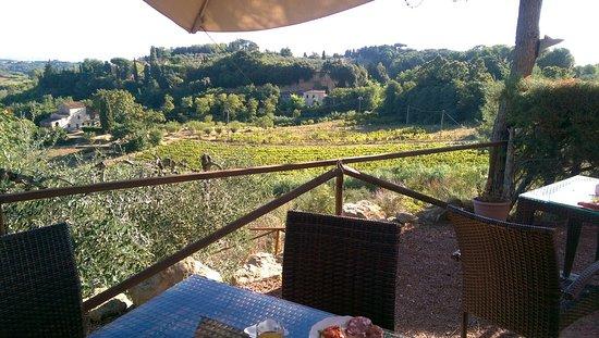 Casciana Terme, Italia: IMAG0043_large.jpg