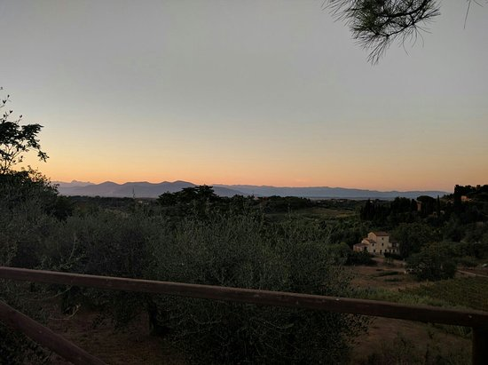 Casciana Terme, Italia: IMG-20160823-WA0066_large.jpg