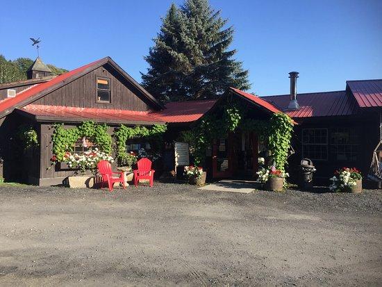 Montpelier, Вермонт: photo0.jpg
