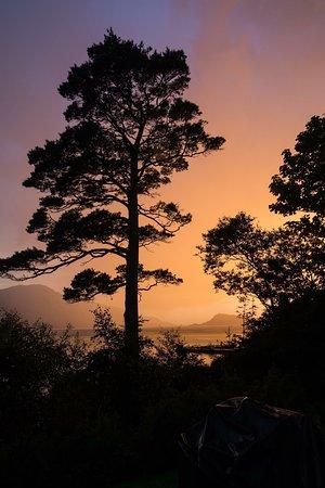 Knoydart Peninsula, UK: photo1.jpg