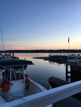 Colonial Shores Resort: photo2.jpg
