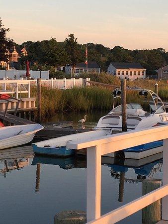 Colonial Shores Resort: photo3.jpg