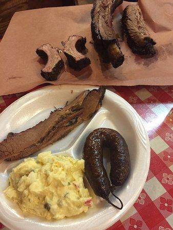 Lockhart, TX: photo0.jpg