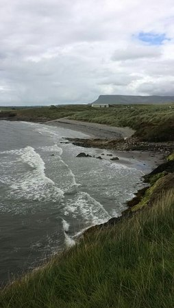 Rosses Point