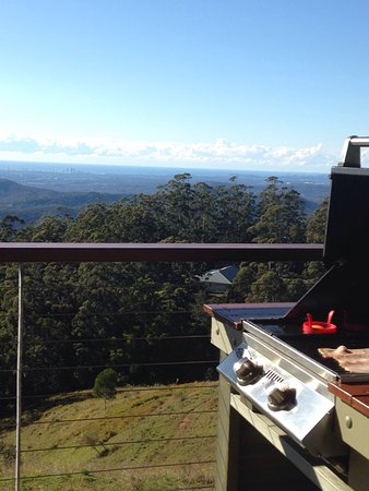 Mount Tamborine, Australien: photo0.jpg