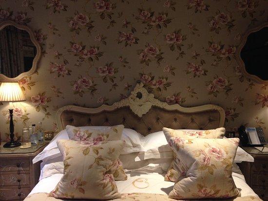 Egerton House Hotel: photo2.jpg