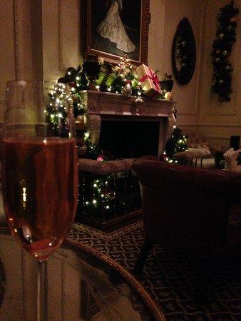 Egerton House Hotel: photo3.jpg
