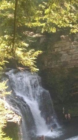 Cummins Falls State Park: IMAG0836_large.jpg