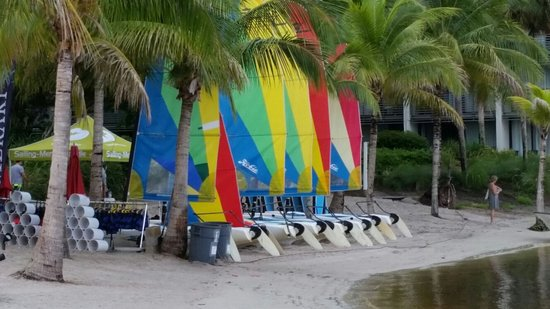 Port Saint Lucie, ฟลอริด้า: 20160827_091334_large.jpg