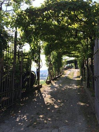 Chiuro, Italia: photo0.jpg