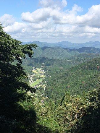 Mt. Nosemyoken: photo0.jpg