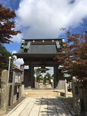 Mt. Nosemyoken: photo1.jpg