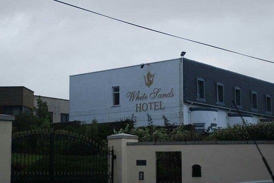 White Sands Hotel: FB_IMG_1472341275073_large.jpg