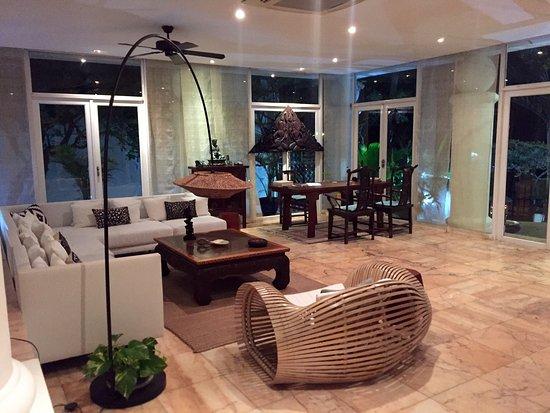 Hotel Casa Harb : photo1.jpg