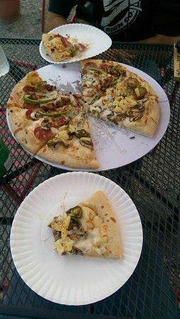 Pizza express: IMAG8419_large.jpg