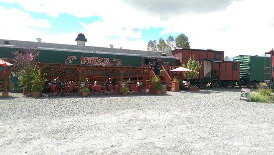 Pizza express: IMAG8420_large.jpg