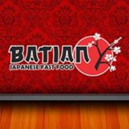 Estado de Sao Paulo: Batian Japanese Fast Food