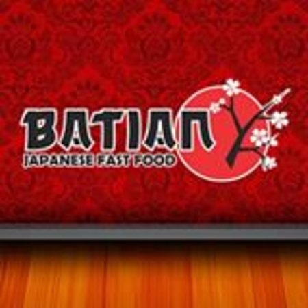Stato di San Paolo: Batian Japanese Fast Food