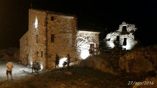 Bar Vecchio Borgo