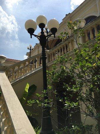 Praya Palazzo: photo3.jpg