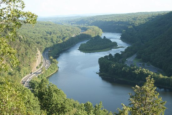 Delaware Water Gap National Recreation Area 사진