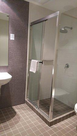 Foto de Pensione Hotel Sydney - by 8Hotels
