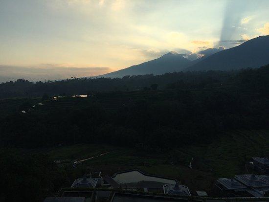 Baturiti, Indonesien: photo4.jpg