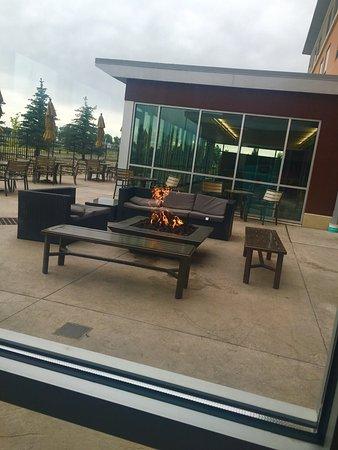 West Fargo, ND: photo0.jpg
