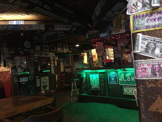 Little Bear Saloon and Restaurant : photo2.jpg