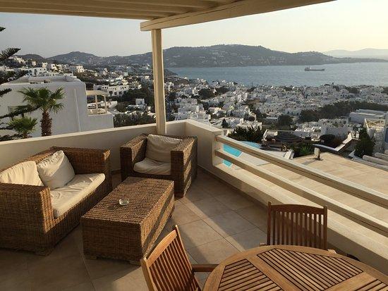 Vencia Hotel: photo4.jpg