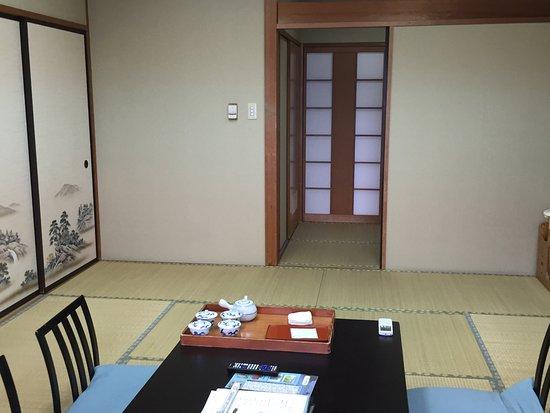 Accueil Sanshiro: photo3.jpg