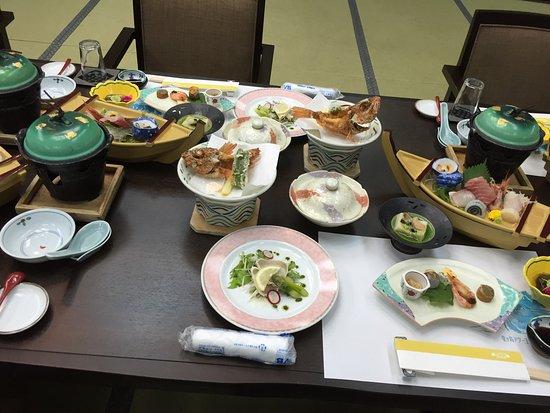 Accueil Sanshiro: photo4.jpg