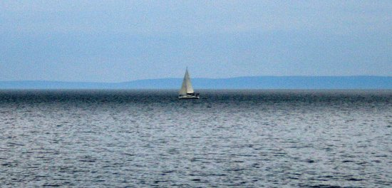 Foto de Apostle Islands