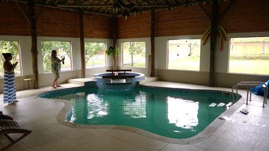 Hotel fazenda lagos do vale quatis 297 fotos compara o de pre os e 199 avalia es - Agriturismo piscina interna riscaldata ...