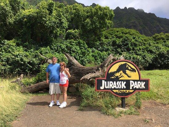 Kaneohe, Havaí: photo0.jpg