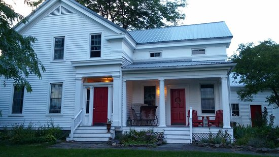 Trumansburg, NY: 20160827_193951_large.jpg