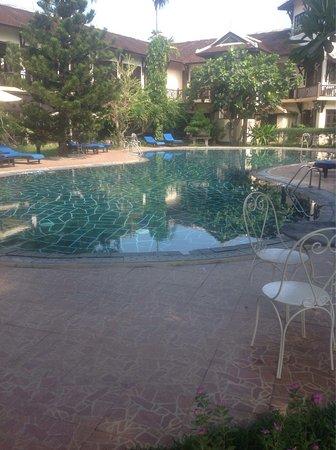 Hoi An Riverside Resort & Spa: photo0.jpg