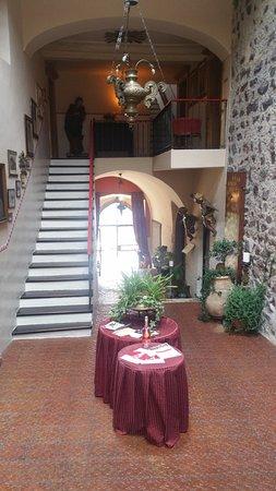 Zdjęcie Appiano sulla Strada del Vino