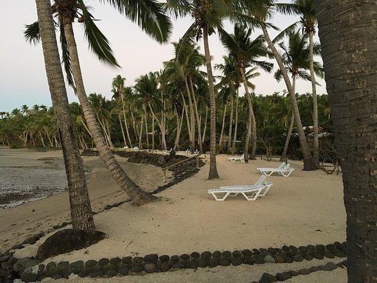 Rakiraki, Fiyi: photo1.jpg