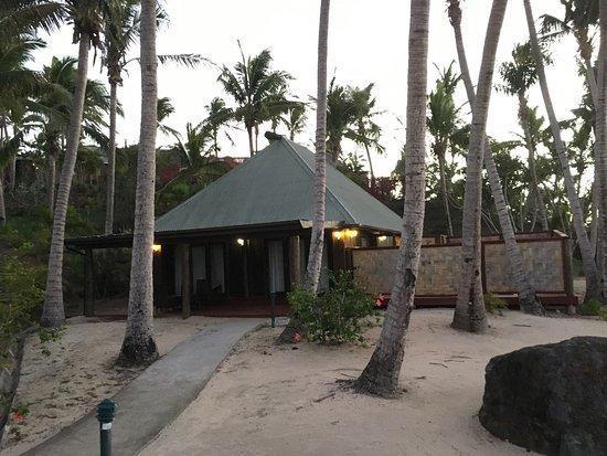 Wananavu Beach Resort : photo2.jpg