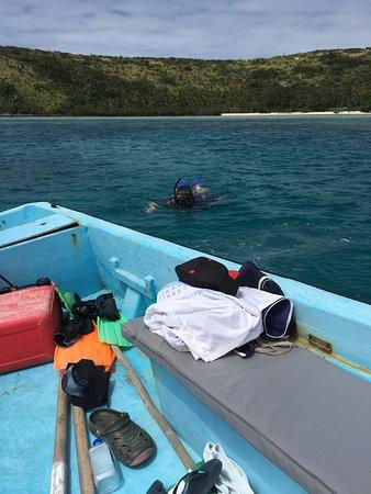 Rakiraki, Fiyi: photo4.jpg