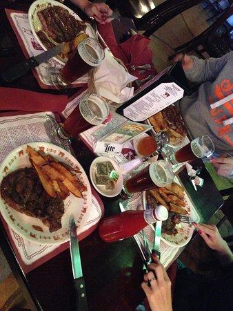 Rod's Steak House : photo0.jpg