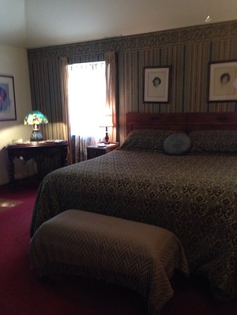 The Benton Place Inn: photo0.jpg
