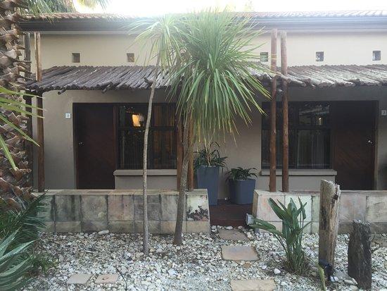 Ibhayi Town Lodge : photo0.jpg
