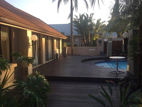 Ibhayi Town Lodge : photo1.jpg